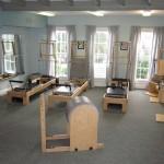 MidCoast Pilates Studio