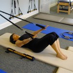 MidCoast Pilates